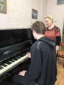 Зимняя Академия-2019-1