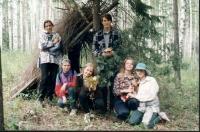Марий-чодра '97 020.jpg