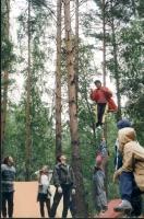Марий-чодра '97 022.jpg