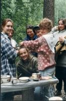 Марий-чодра '97 024.jpg