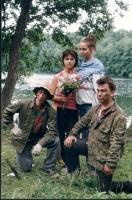 Марий-чодра '97 025.jpg