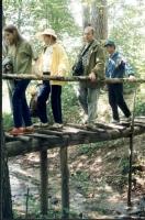 Марий-чодра '97 035.jpg
