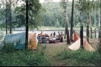 Марий-чодра '97 038.jpg