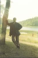Марий-чодра '97 044.jpg