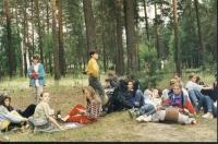 Марий-чодра '97 050.jpg