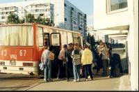 Марий-чодра '97 051.jpg