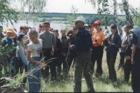 Тургеневский залив '99 003.jpg
