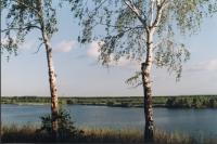 Тургеневский залив '99 006.jpg