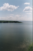 Тургеневский залив '99 008.jpg