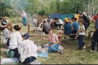 Тургеневский залив '99 016.jpg