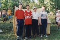 Тургеневский залив '99 019.jpg
