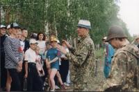 Тургеневский залив '99 025.jpg