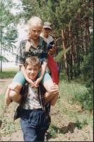 Тургеневский залив '99 029.jpg