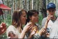 Тургеневский залив '99 032.jpg