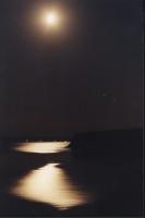 Тургеневский залив '99 048.jpg