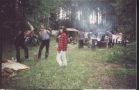 Марий-чодра '02 104.jpg