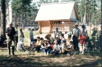 Марий-чодра '97 002.jpg