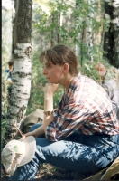 Марий-чодра '97 003.jpg
