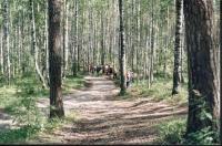 Марий-чодра '97 009.jpg